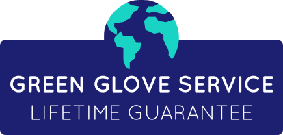 Green Glove Service- Lifetime Luxury Mattress Guarantee